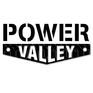 Power Valley