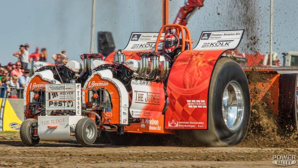 Modifieds-Power-Valley-The-Judge
