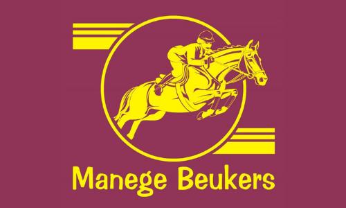Power Valley - sponsorlogo homepage - Manege Beukers