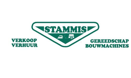 Power Valley - sponsorlogo homepage - Stammis