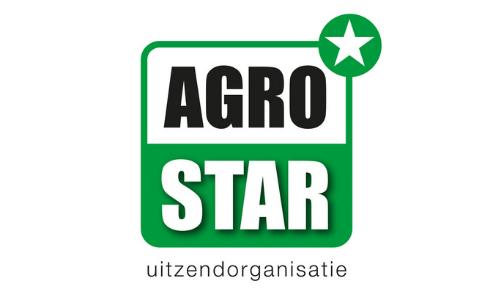 Sponsorlogo homepage - Agrostar - Power Valley