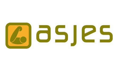Sponsorlogo homepage - Asjes - Power Valley