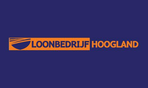 Sponsorlogo homepage - Loonbedrijf Hoogland - Power Valley
