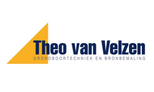 Sponsorlogo homepage - Theo van Velzen - Power Valley (1)