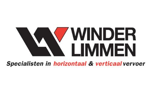 Sponsorlogo homepage - Winder Limmen - Power Valley